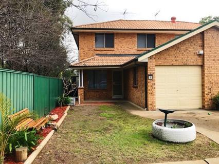 8/349 Rooty Hill Road, Plumpton NSW 2761-1