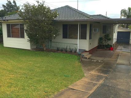 30 Salamaua Road, Whalan NSW 2770-1