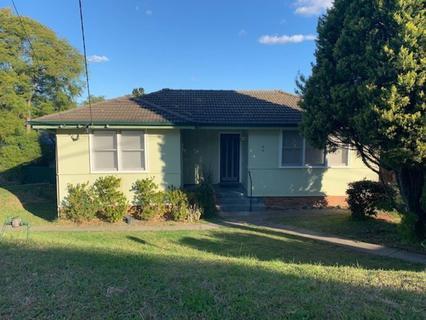 44 Shedworth Street, Marayong NSW 2148-1