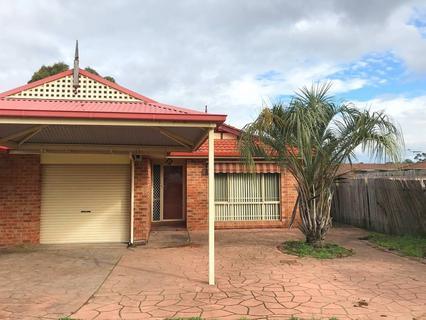 19B Westcott Place, Oakhurst NSW 2761-1