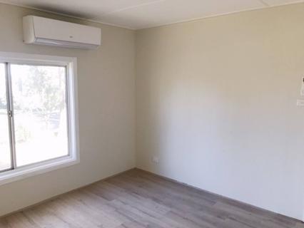 55 Emily Street, Mount Druitt NSW 2770-1