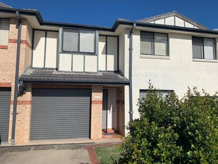 74 Methven Street, Mount Druitt NSW 2770-1