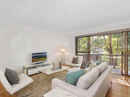 33/2 Parkes Road, Artarmon NSW 2064-1