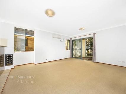 2/1178 Pacific Highway, Pymble NSW 2073-1