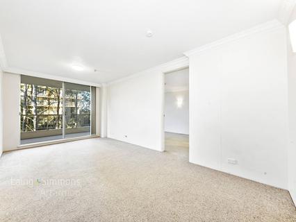 302/4 Francis Road, Artarmon NSW 2064-1