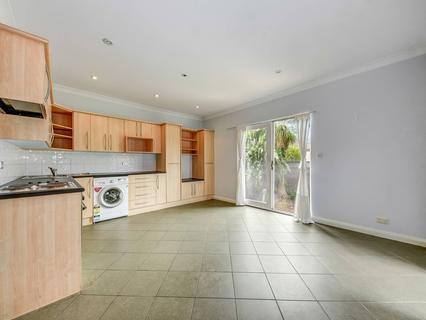 4A Warrah Street, Chatswood NSW 2067-1
