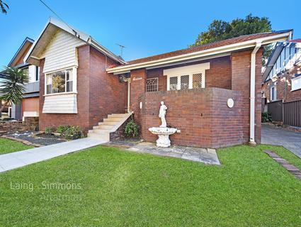 16 Lamette Street, Chatswood NSW 2067-1