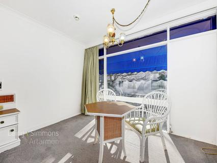 4/450 Pacific Highway, Lane Cove North NSW 2066-1