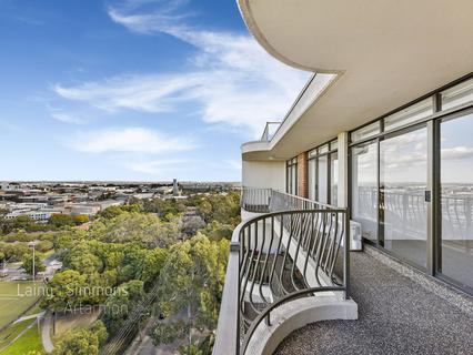 13B/3 Jersey Road, Artarmon NSW 2064-1