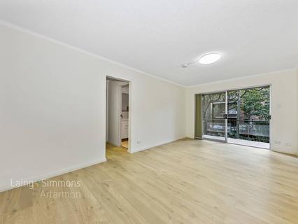 5/19 Francis Road, Artarmon NSW 2064-1