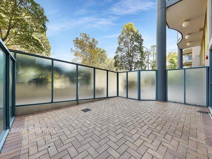 4/19-23 Herbert Street, St Leonards NSW 2065-1