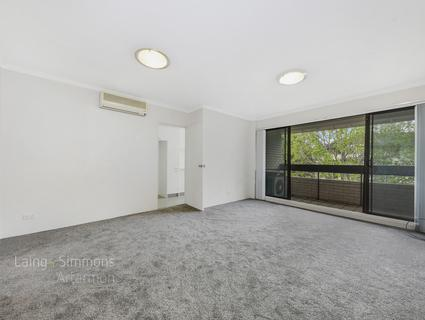 13/8-10 Eddy Road, Chatswood NSW 2067-1