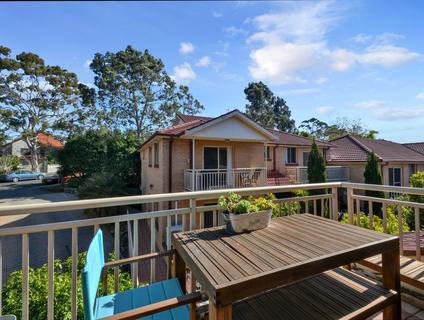 24/19-27 Glenmore Street, Naremburn NSW 2065-1