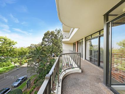 3B/3 Jersey Road, Artarmon NSW 2064-1