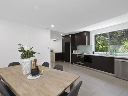 4/13 Olympia Road, Naremburn NSW 2065-1
