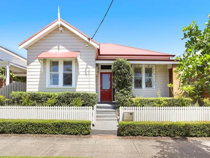 18 Rolfe Street, Rosebery NSW 2018-1