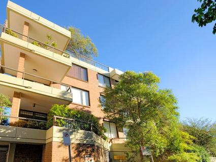 5/58-60 New South Head Road EDGECLIFF NSW 2027-1