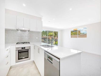 21/1 Mactier Street, Narrabeen NSW 2101-1