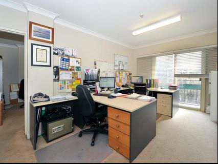 207 33 Bayswater Road Potts Point NSW 2011-1