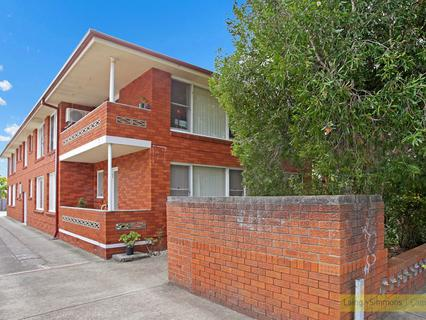 1 41 Bellombi St Campsie NSW 2194-1