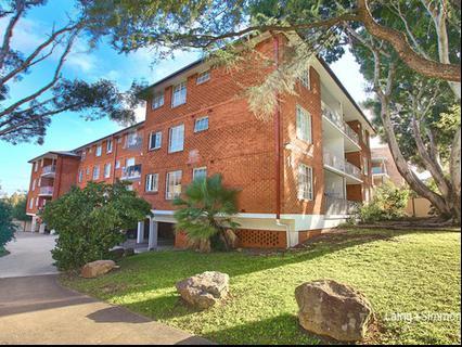 4 14 Allen Street Harris Park NSW 2150-1