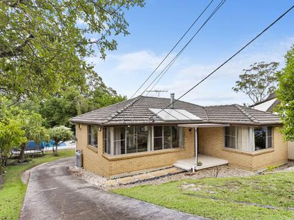 15 Simon Place, HORNSBY HEIGHTS NSW 2077-1
