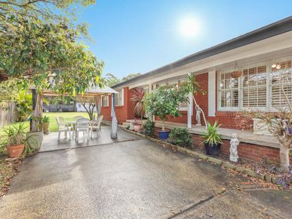 74 Park Road, Hunters Hill NSW 2110-1