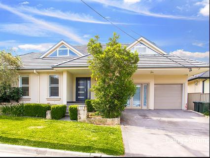 19 Pioneer Street Wentworthville NSW 2145-1