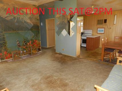 12 Sappho Street Canley Heights NSW 2166-1