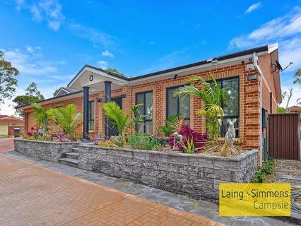 179 Victoria Street Smithfield NSW 2164-1