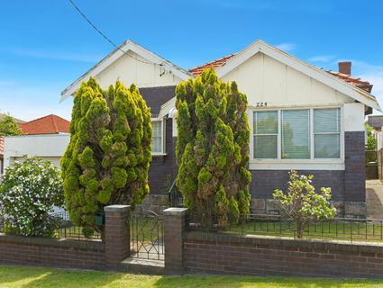 224 Boyce Road Maroubra NSW 2035-1