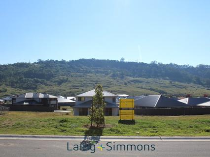 10 (Lot 430) Charolais Way Picton NSW 2571-1
