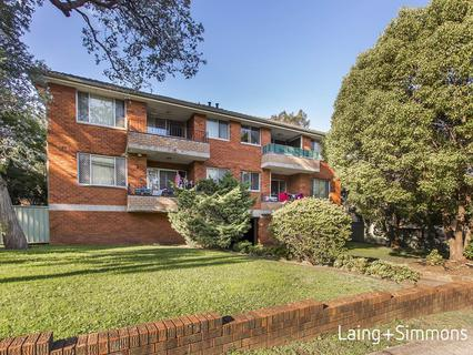 4 33-35 Crown Street Granville NSW 2142-1