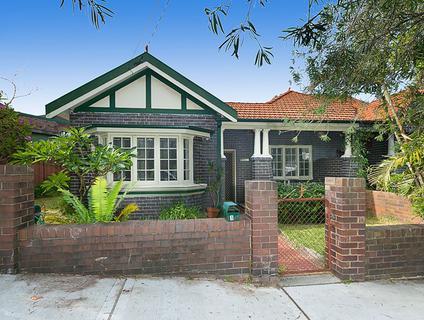 1 Wentworth Street Randwick NSW 2031-1