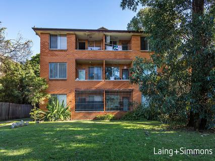 2 46 The Trongate Granville NSW 2142-1