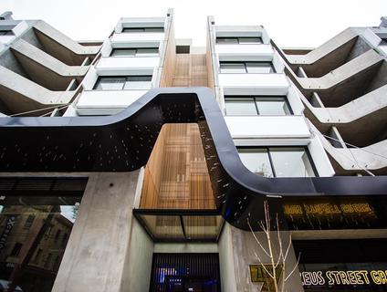 303 69-81 Foveaux Street Surry Hills NSW 2010-1