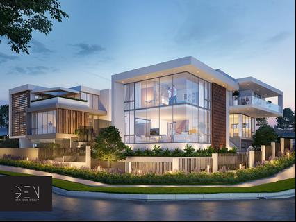 13 Bankshill Crescent Carlingford NSW 2118-1