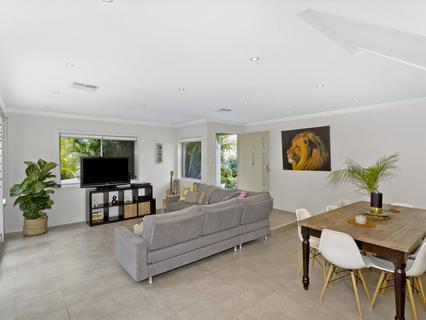 8/125 Darley Street West, Mona Vale NSW 2103-1