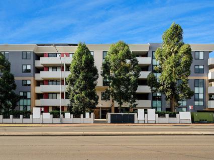 2 31 Third Avenue Glenwood NSW 2768-1