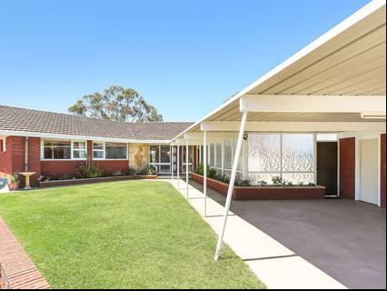 30 Faye Avenue Blakehurst NSW 2221-1