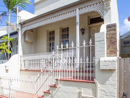 9 Merton Street Zetland NSW 2017-1
