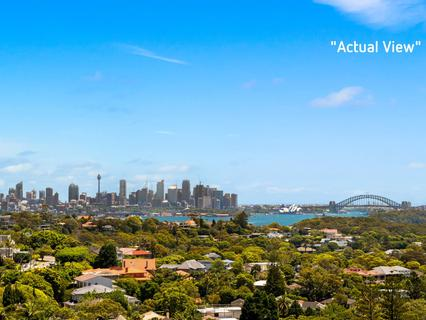 24 Kings Road, Vaucluse NSW 2030-1