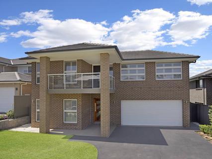 25 Lumsden Avenue, Kellyville NSW 2155-1