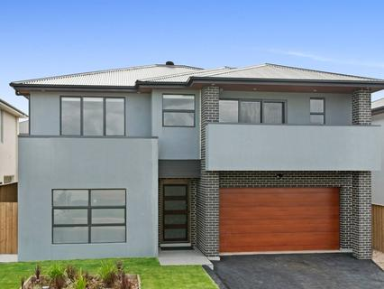 12 Nangar Crescent, Kellyville NSW 2155-1