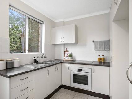 28/4-6 Stokes Street, Lane Cove NSW 2066-1