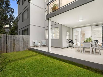 5/1260 Pittwater Road, Narrabeen NSW 2101-1