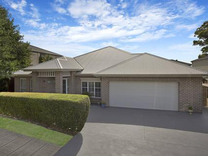 13 Rainford Street, Stanhope Gardens NSW 2768-1
