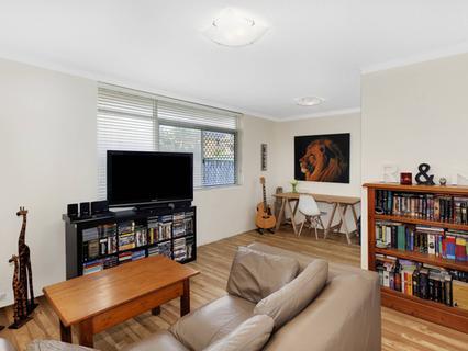 6/6 Wetherill Street, Narrabeen NSW 2101-1