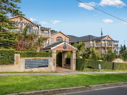 25/81-87 Cecil Avenue, Castle Hill NSW 2154-1