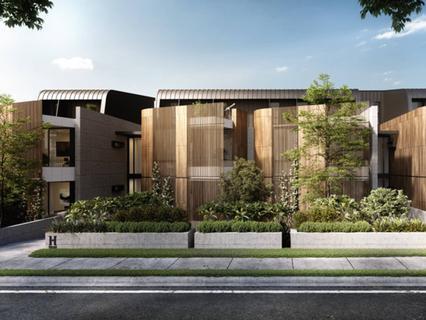 2 Stanley Street, Vaucluse NSW 2030-1